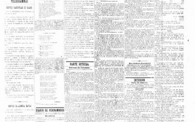 <strong>16 de novembro de 1889</strong><br> Início de novo regime  com a proclamação da República.