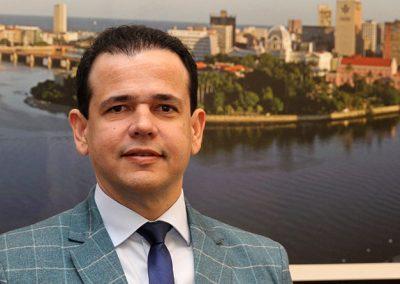 Antonio Faria Advogados Associados