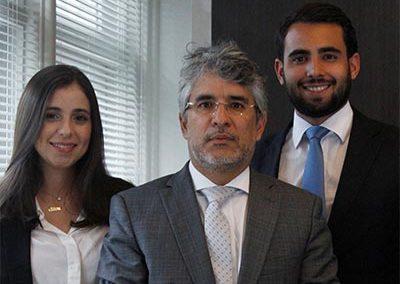 Carlos Queiroz Advogados