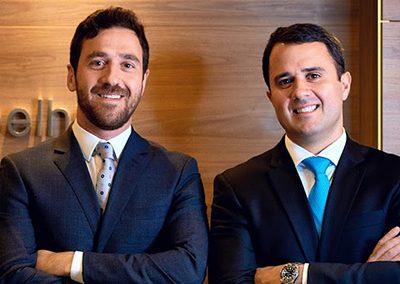 Coelho&Dalle Advogados