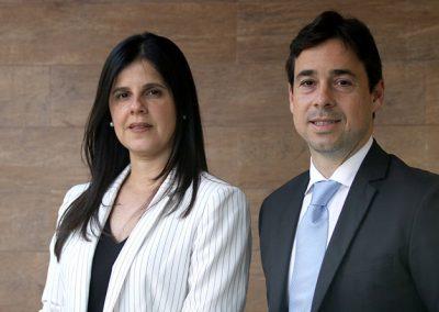 Ferraz|Friedheim Advogados