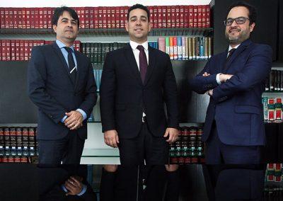 Matos Advogados