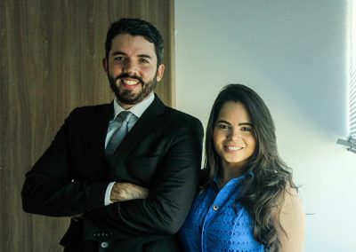 Lopes & Nébias Advogados Associados