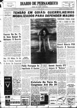 00274 Miss 1964