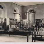 Laboratórios do Ginásio Pernambucano - Coleção Josebias Bandeira/Fundaj