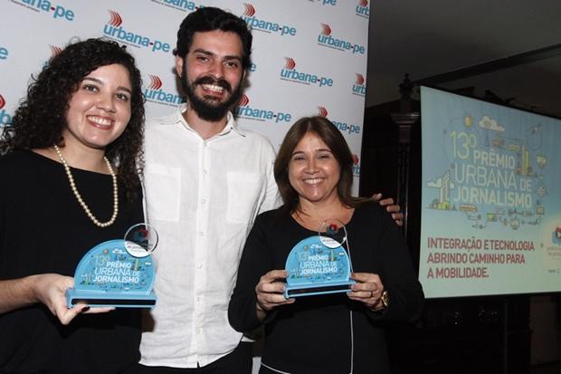 m_Prêmio urbana 2017
