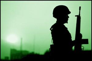 Tempo do serviço militar ajuda na aposentadoria