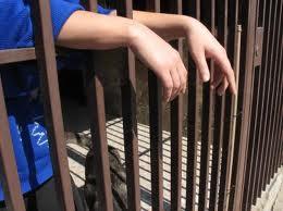 A renda do preso é parâmetro para auxílio-reclusão