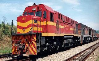 TNU garante equiparação salarial à pensionista de ex-ferroviário