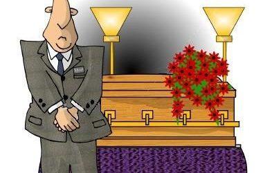Trabalhou, morreu e pagou depois para ter direito à pensão