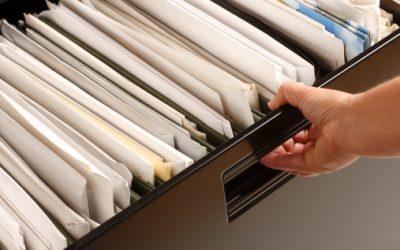 Saiba como exigir do INSS a microfilmagem da sua documentação