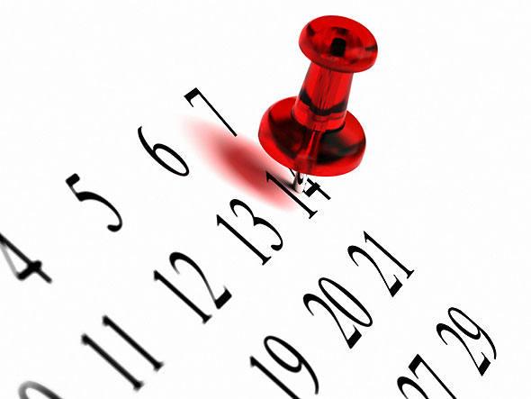 size_590_calendario