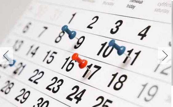 calendario-foto