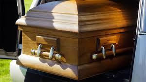 STJ: uma morte e duas pensões