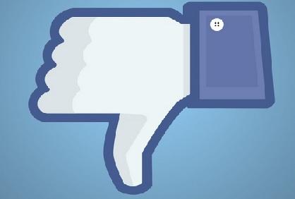 Facebook impede a concessão de aposentadoria
