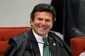 Supremo pode barrar a reforma previdenciária de Dilma Rousseff