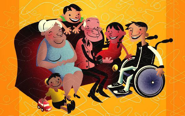 Benefício assistencial necessita o crivo de assistente social