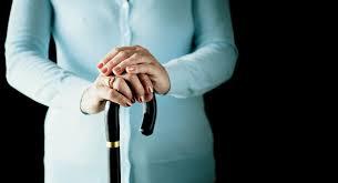 Viúva poderá ter pensão por morte no valor integral