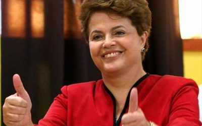 Dilma veta a legalização da desaposentação