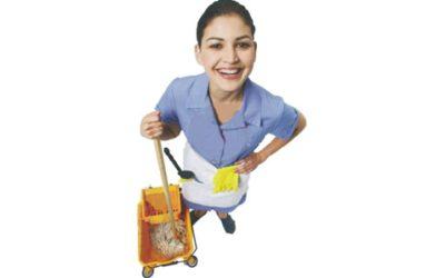 Justiça torna mais fácil a aposentadoria de quem trabalha em hospital
