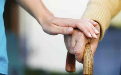 Aumente 25% nas aposentadorias por idade e tempo de contribuição