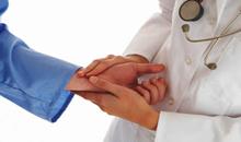 Auxílio-doença só deve ser suspenso após análise do médico do INSS