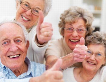 O tempo rural pode completar requisito da aposentadoria por idade urbana