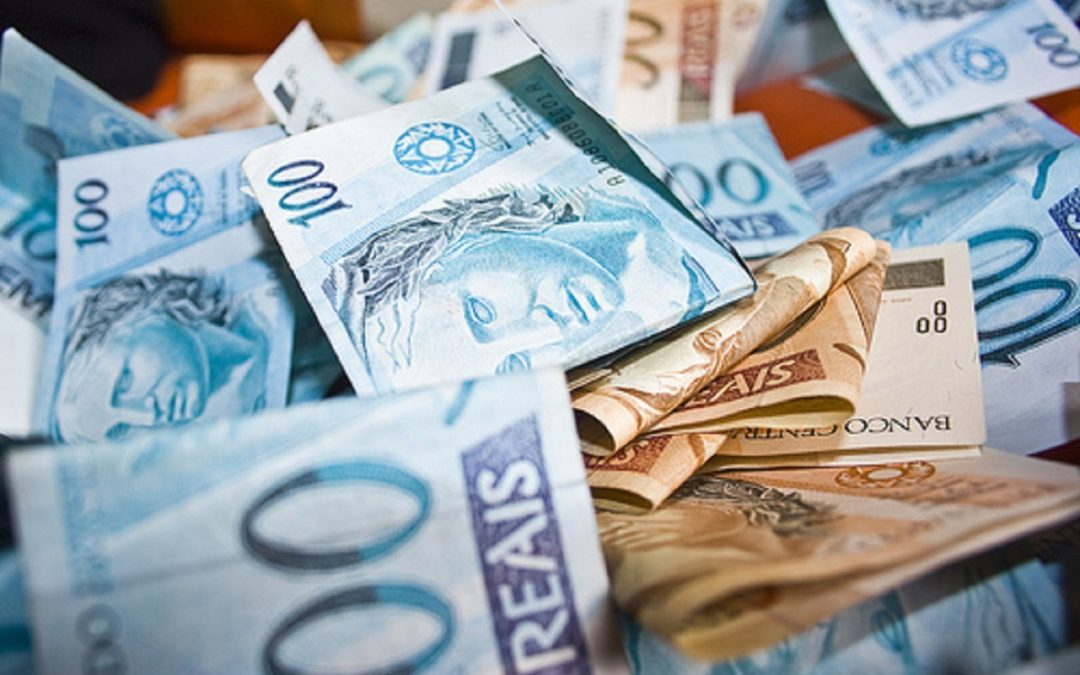 Veja como ganhar R$ 1600,00 de PIS ou Pasep