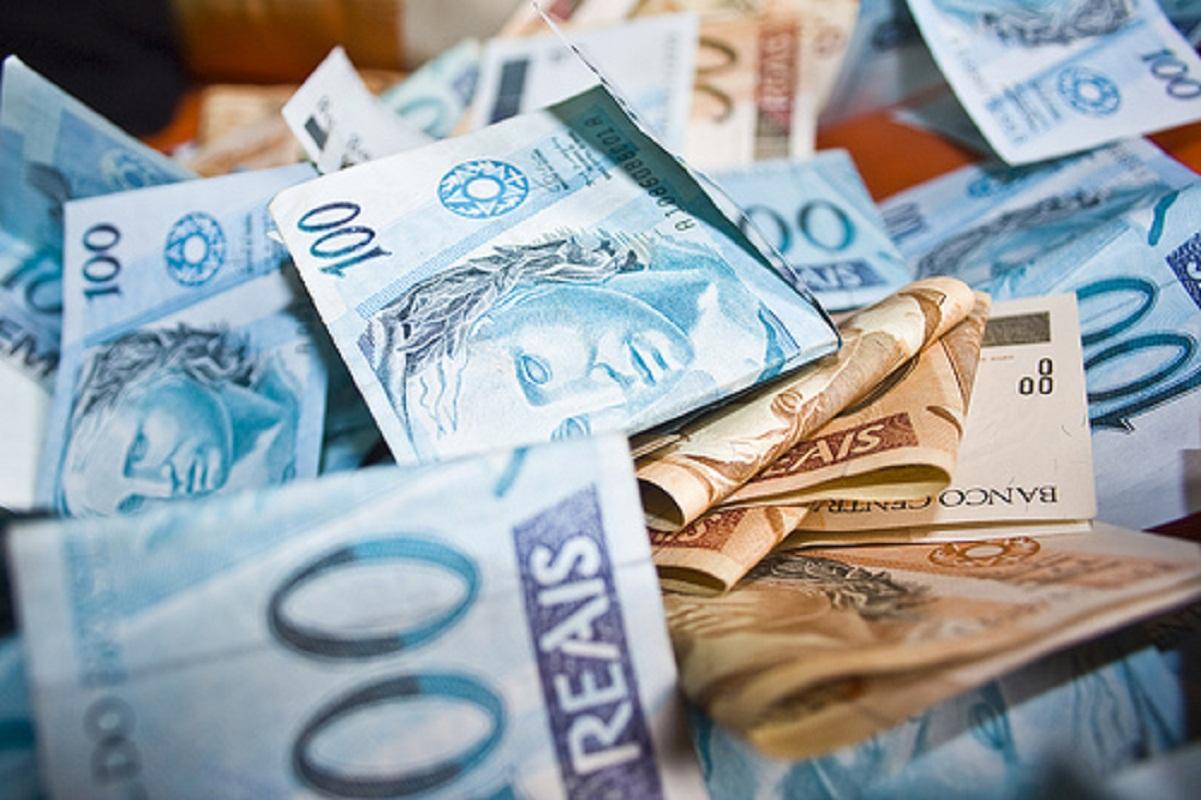 dinheiro pis pasep