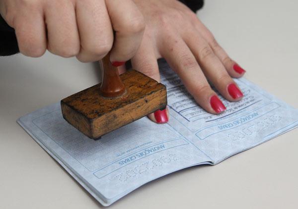 Como fica a situação do aposentado por invalidez demitido?