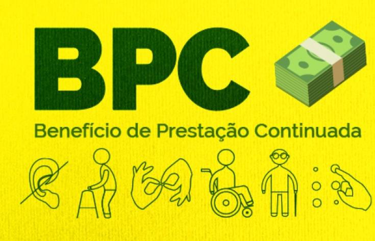 Reforma do INSS gasta milhões em publicidade, mas a renovação do cadastro do BPC não tem divulgação