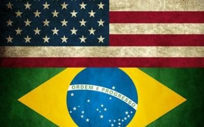 Brasileiros que moram nos EUA têm cobertura do INSS