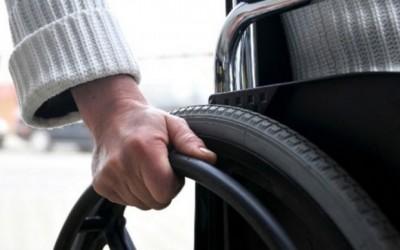 Desaposentação para deficiente livra fator previdenciário