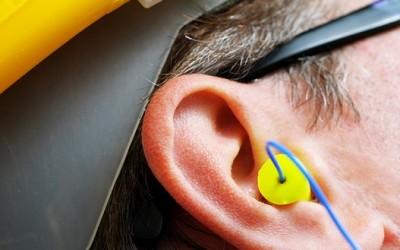 STF aceita que ruído ainda ajuda na aposentadoria especial