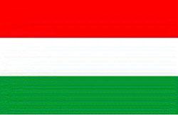 Hungria, tricampeã olímpica. Um ourinho para a gente basta!