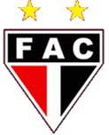 """Ferroviário, o """"Ferrão"""" do Ceará!"""
