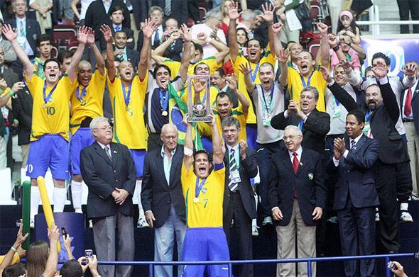 futsal-brasil-campeao-do-mundo-2008  b4b34bb663b3e