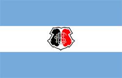 Santa Cruz argentino