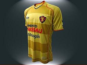 Leão dourado na Libertadores  14915e3c06bca
