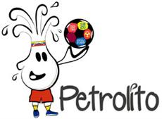 Petrolito