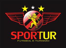 Sportur