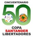 50ª edição da Taça Libertadores da América