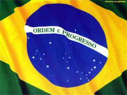 40d4779e9c Sport é Nordeste na Libertadores
