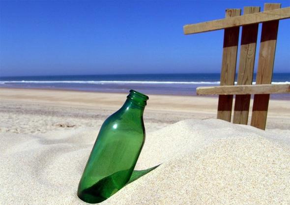 praia 1 jpg
