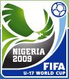 Mundial Sub-17 2009
