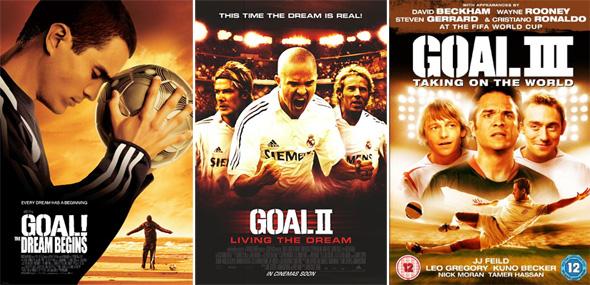Goal 3 2009 wklejone napisy pl avi goal film pl michal dzn