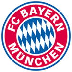Bayern de Munique