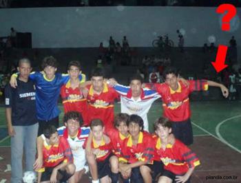 832be56128 Futsal fantasma