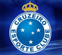 Cruzeiro de 2003: campeã brasileiro, da Copa do Brasil e do Mineiro