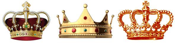 Tríplice Coroa